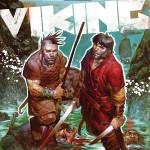 viking_cov1