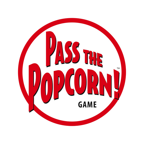 history 101 pass the popcorn please The united states congress is the bicameral legislature of the federal government of in the history of the united it is sent to the other which may pass.