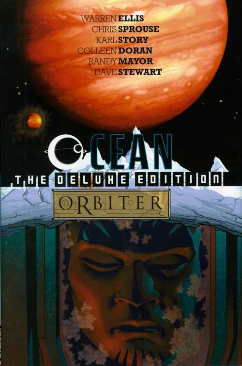 Orbiterocean-deluxe