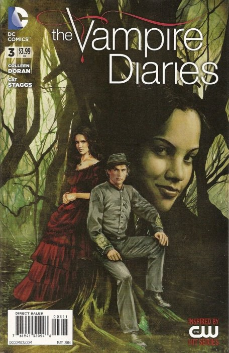 dc-comics-vampire-diaries-issue-3