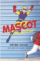 mascotcover