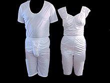 220px-Garment