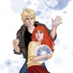 A-Distant-Soil-VOL-1