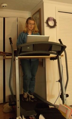 review 6500 apex treadmill