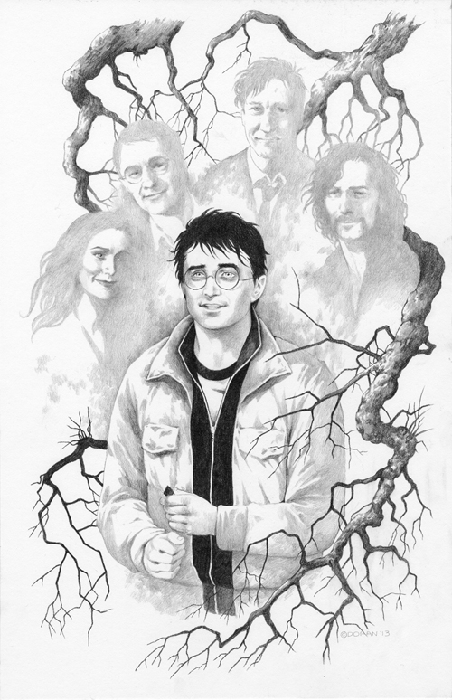Harry-Potter-web