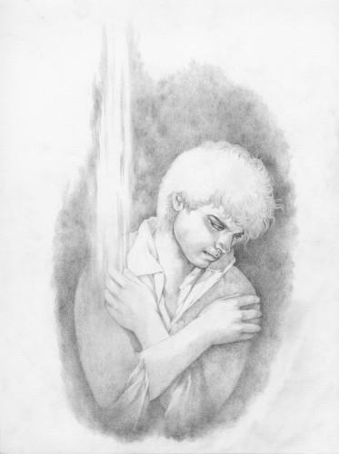 Jason-cover-6-10-13