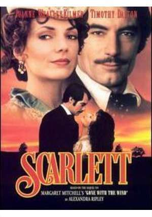 Scarlett_(TV_miniseries)