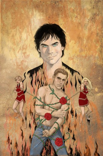 TVD-cover-final-COLOR
