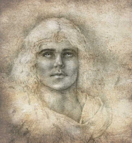 Galahad-Portrait-2
