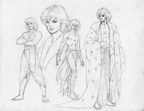 D'mer-sketches-3-11-13