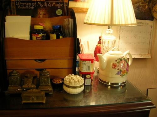 teapot-studio-11-15