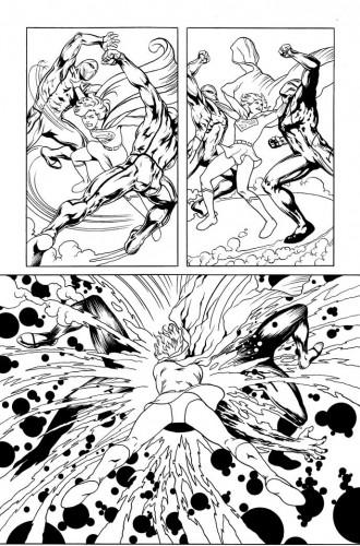 Justice-League-3001-6-14