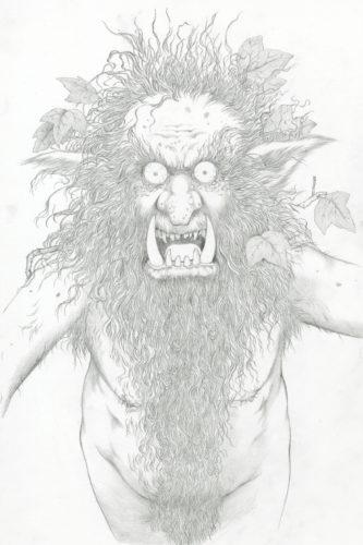 troll-17