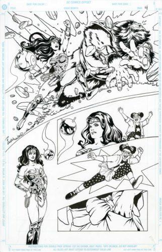ww-75th-page-4