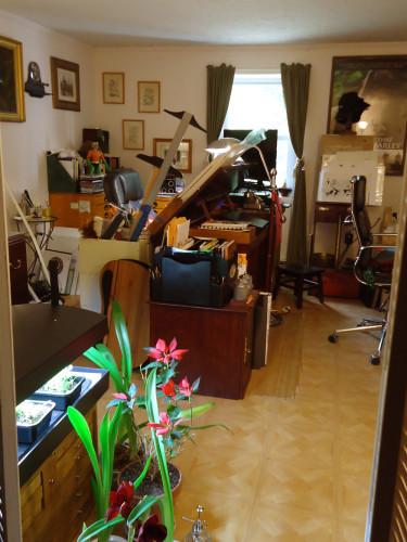 studio-1-16-16