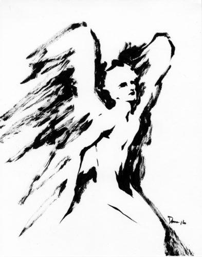 Lucifer-8-14-16
